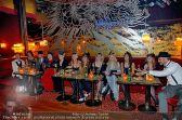 besteller X-Mas - Eden Bar - Fr 30.11.2012 - 42