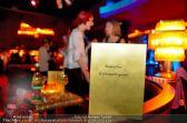 besteller X-Mas - Eden Bar - Fr 30.11.2012 - 60