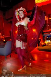 besteller X-Mas - Eden Bar - Fr 30.11.2012 - 89