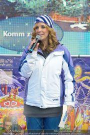 Milka Weihnachtswelt - beim Burgtheater - Sa 01.12.2012 - 35