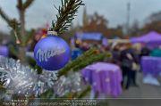 Milka Weihnachtswelt - beim Burgtheater - Sa 01.12.2012 - 47