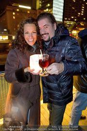 Charity Punsch - Motto am Fluss - Sa 01.12.2012 - 5
