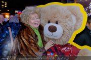 Charity Punsch - Motto am Fluss - Sa 01.12.2012 - 7