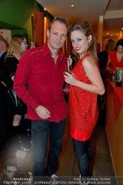 Krampus Party - Hanner - Mi 05.12.2012 - 5