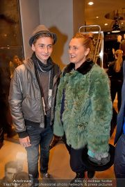 Re-Opening - Diesel Store - Do 06.12.2012 - 24