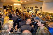 Re-Opening - Diesel Store - Do 06.12.2012 - 36