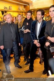 Re-Opening - Diesel Store - Do 06.12.2012 - 53