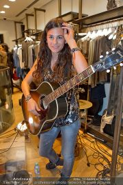 Re-Opening - Diesel Store - Do 06.12.2012 - 56