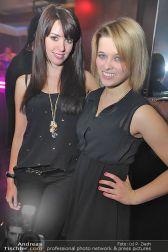 Unique - Lutz Club - Sa 08.12.2012 - 31