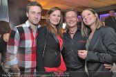 Unique - Lutz Club - Sa 08.12.2012 - 42