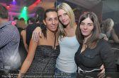 Unique - Lutz Club - Sa 08.12.2012 - 43