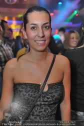 Unique - Lutz Club - Sa 08.12.2012 - 44