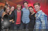 Unique - Lutz Club - Sa 08.12.2012 - 6