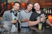 Unique - Lutz Club - Sa 08.12.2012 - 7