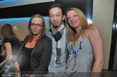 Unique - Lutz Club - Sa 08.12.2012 - 9