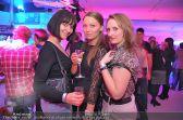 X-Mas Flightclub - EMS Lounge - Sa 08.12.2012 - 13