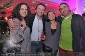 X-Mas Flightclub - EMS Lounge - Sa 08.12.2012 - 27