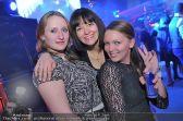 X-Mas Flightclub - EMS Lounge - Sa 08.12.2012 - 40