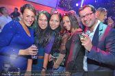 X-Mas Flightclub - EMS Lounge - Sa 08.12.2012 - 59