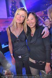 X-Mas Flightclub - EMS Lounge - Sa 08.12.2012 - 60