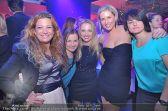 X-Mas Flightclub - EMS Lounge - Sa 08.12.2012 - 62