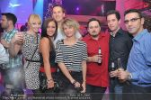 X-Mas Flightclub - EMS Lounge - Sa 08.12.2012 - 64