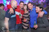 X-Mas Flightclub - EMS Lounge - Sa 08.12.2012 - 66