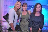 X-Mas Flightclub - EMS Lounge - Sa 08.12.2012 - 83