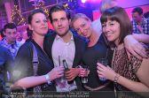 X-Mas Flightclub - EMS Lounge - Sa 08.12.2012 - 90