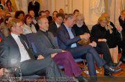 De Profundis - Albertina - Di 11.12.2012 - 26