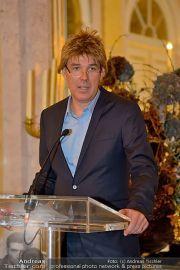 De Profundis - Albertina - Di 11.12.2012 - 33