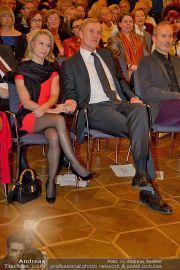 De Profundis - Albertina - Di 11.12.2012 - 36