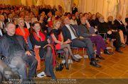 De Profundis - Albertina - Di 11.12.2012 - 37
