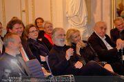De Profundis - Albertina - Di 11.12.2012 - 40