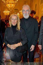 De Profundis - Albertina - Di 11.12.2012 - 53