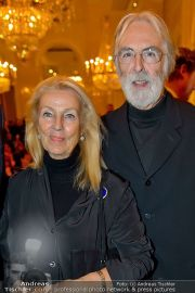De Profundis - Albertina - Di 11.12.2012 - 54