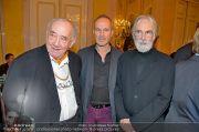 De Profundis - Albertina - Di 11.12.2012 - 57