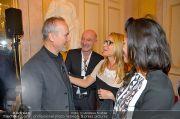 De Profundis - Albertina - Di 11.12.2012 - 58