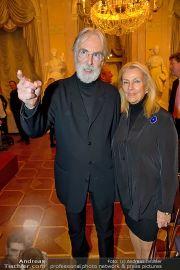 De Profundis - Albertina - Di 11.12.2012 - 60