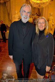 De Profundis - Albertina - Di 11.12.2012 - 61