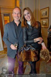De Profundis - Albertina - Di 11.12.2012 - 65