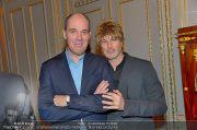 De Profundis - Albertina - Di 11.12.2012 - 69