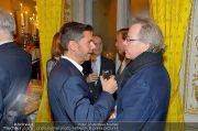 De Profundis - Albertina - Di 11.12.2012 - 71