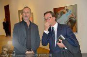 De Profundis - Albertina - Di 11.12.2012 - 8