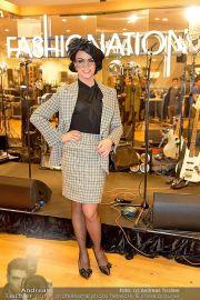 Fashionation by P&C - Peek & Cloppenburg - Mi 12.12.2012 - 22