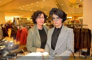Fashionation by P&C - Peek & Cloppenburg - Mi 12.12.2012 - 24