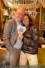 Fashionation by P&C - Peek & Cloppenburg - Mi 12.12.2012 - 25