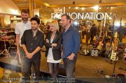 Fashionation by P&C - Peek & Cloppenburg - Mi 12.12.2012 - 31