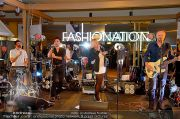 Fashionation by P&C - Peek & Cloppenburg - Mi 12.12.2012 - 34
