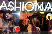 Fashionation by P&C - Peek & Cloppenburg - Mi 12.12.2012 - 35